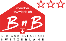 bnb Switzerland