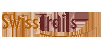 Eurotrek - Swisstrails