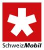 Suisse mobile